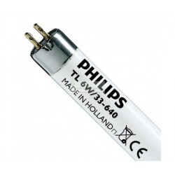 Philips TL Mini Kleur 33