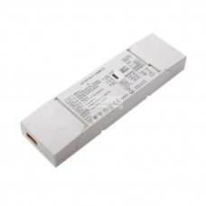 EM Emergency Module LED