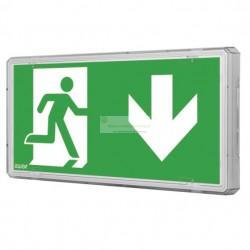 Awex Exit L