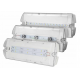 Awex Helios High Power LED
