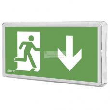 Awex Exit M